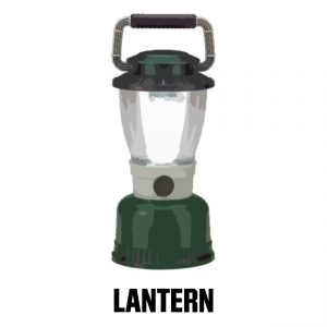 This image has an empty alt attribute; its file name is Lanterns.png