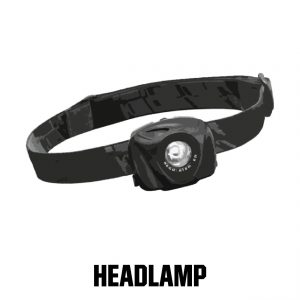 This image has an empty alt attribute; its file name is headlamp.png